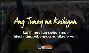 Sweet Tagalog Pick Up Lines And Sweet Pinoy Pickup Lines Banat Boy