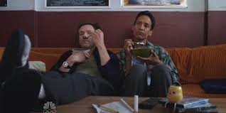 Tv And Movie News Community 10 Most Memorable Abed Nadir Quotes