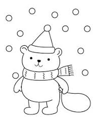 Small Picture 67 best Christmas coloring pages images on Pinterest Drawings