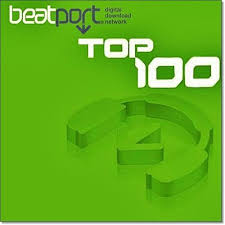 Beatport Top Charts Cobra Khan Dont Know Is Quickly Climbing The Beatport Top