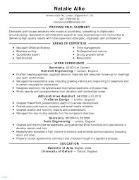 Resume Samples Jamaica Valid Lpn Resume Examples Unique Sample