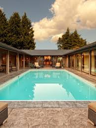 Pool House Plans Home Design Ideas  Pictures  Remodel and DecorSaveEmail
