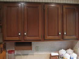 8 best gel stain kitchen cabinets