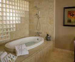 bathroom : Hotels With Big Bathtubs Noticeable Hotel With Big ...