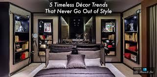 Small Picture Interior Interior Interior Design Styles List Of Design Styles