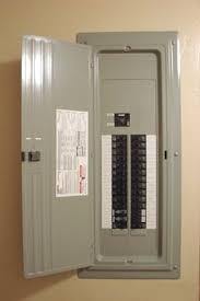 17 best ideas about electric baseboard heaters baseboard heater electric panel circuit