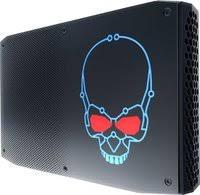 «<b>Intel NUC</b> NUC8I7HVK» — Настольные компьютеры — купить ...