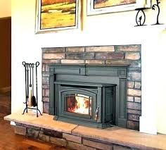 ventless gas fireplace installation fireplace installation cost gas vent free gas fireplace installation manual