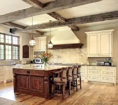 rustic kitchen cabinets rustic kitchen cabinets alluring rustic kitchen cabinets diy rustic turquoise kitchen cabinets