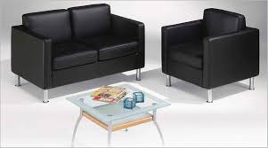 lounge office chair. Comfort Reception Chairs For Office Lobby And Lounge Design: Furniture Ideas With Chair