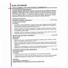Resume Template On Microsoft Word – Dutv