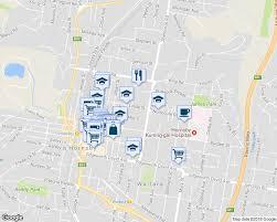 20 Linda Street, Sydney NSW - Walk Score