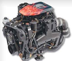 mercruiser parts mercruiser engines sterndrives diagrams these engines will generally come complete the engine mounts marine exhaust system marine cooling system as well as the marine fuel and electrical