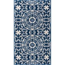 52 most superb fluffy area rugs red area rugs navy white rug large area rugs navy