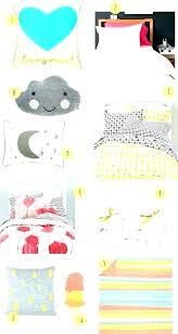 ikea toddler bedding toddler bedding toddler bedding toddler duvet cover cute toddler girl bedding round up