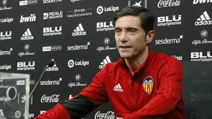 Valencia CF: Marcelino: If the owner decides to get rid of the coach, I  have to respect his decision   MARCA in English