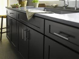 How To Compare Kitchen Cabinet Prices 13 Steps With Restaining