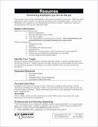 Do Resume Online Build My Resume Online Free Bkperennials