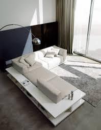 misuraemme furniture. Sit In Modular Sofa \u2014 Misuraemme Furniture D