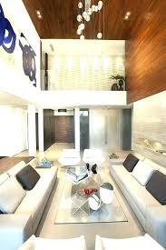 track lighting for high ceilings. Lighting For High Ceilings Pendant Lights Best Kitchen Track