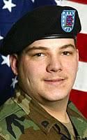 Army Spc. Carl F. Curran| Military Times