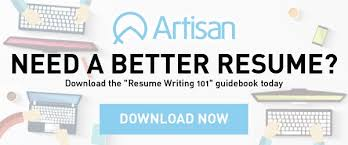 Best Resumes  Endorsed by the Professional Association of Resume Writers   Jay A  Block  Michael Betrus                 Amazon com  Books Resume Genius