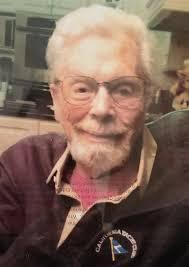 Earle Kneifel Obituary - Visitation & Funeral Information