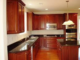 Tan Brown Granite Countertops Kitchen Kitchen Design Granite Countertops