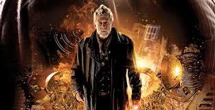 john hurt young doctor. Contemporary Hurt John Hurt Has Died Legendary Actor Starred In U0027Alienu0027 U0027Harry Potteru0027 U0027 Doctor Whou0027 For Young