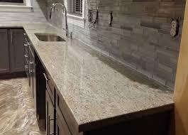 Ivory Brown Granite ivory fantasy granite worktops from mayfair granite 1300 by uwakikaiketsu.us