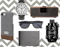 44 best gifts for men him in 2017 top husband or throughout best gifts for men