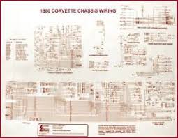 1980 corvette engine wiring diagram images ls1 engine cover 1980 corvette engine diagrams schematic and wiring diagram