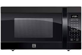 kenmore microwave oven 7933 review