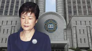 Image result for 박근혜 변호사 유영하
