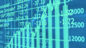 Cryptocurrency Indices – Markets ...