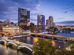 Orbit Room Grand Rapids Mi Seating Chart Hotels Near 20 Monroe Live Grand Rapids Trip Com
