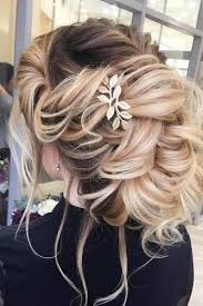 Prom Hairstyle Picture gorgeous prom hairstyles you can copy 4538 by stevesalt.us