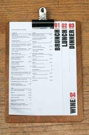 room manchester menu design mdog:  impressive restaurant menu designs ultralinx