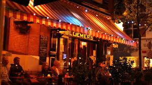 cool bar lighting. Bloemers Cool Bar Lighting