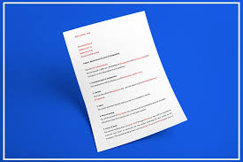 Employee Working Certificate Format Beauteous Appointment Letter Format IndiaFilings Document Center
