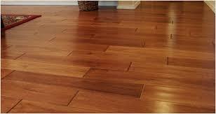 wood colored tile charming light best wood look tile flooring unique luxury vinyl plank flooring that