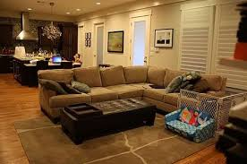 family room design ideas with sectional. 9 best family room with sectionals images on pinterest | family room design, debt consolidation and life insurance design ideas with sectional i