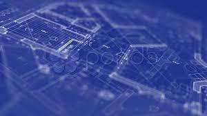 Blue Print House House Plan 2017 IBM Embraces Docker OpenStack In
