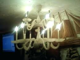 full size of vintage hobnail milk glass chandelier value awesome home improvement anthropologie uk globe martha
