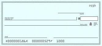 Microsoft Excel Checkbook Template Microsoft Business Check Template Blank Check Templates For Word