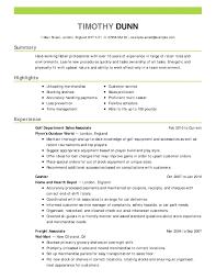 Marketing Executive Resume Sample Elegant Marketing Executive Resume Resume ideas 29