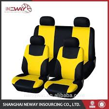 auto zone seat covers suppliers and car cushions autozone new model customized best car covers ideas on jeep seat