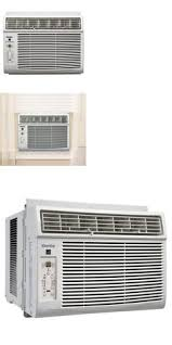 13 Best Window Air Conditioner images   Air conditioners, Coolers ...