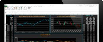 Marketview Exceltools Marketview