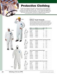 Dupont Tyvek Suit Size Chart Tyvek Coveralls Size Chart Best Picture Of Chart Anyimage Org